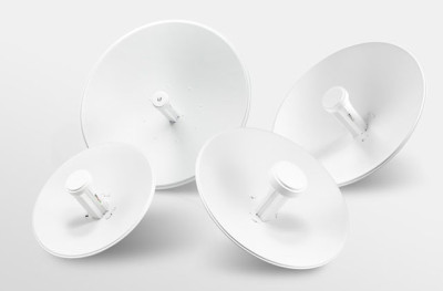 Ubiquiti Networks PowerBeam Point to Multipoint Wireless
