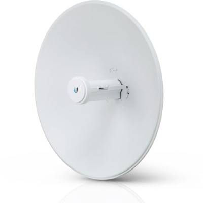 Ubiquiti Networks PowerBeam AC Point to Multipoint Wireless