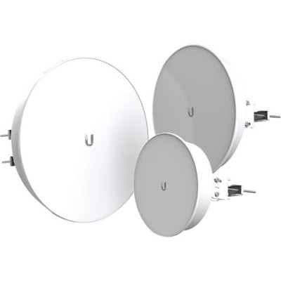 Ubiquiti Networks PowerBeam AC ISO Point to Multipoint Wireless