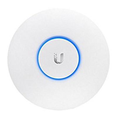 Ubiquiti Networks UniFi AP AC LR Access Point
