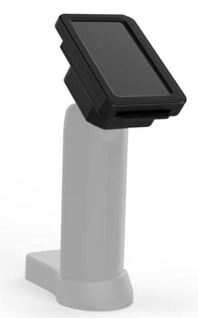 Unique Secure POS Workstation