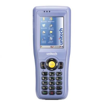Unitech HT682 Handheld Computer