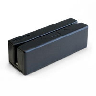 WES-MS246 - Unitech  Credit Card Swipe Reader