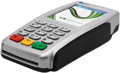 VeriFone Vx 820 Payment Terminal
