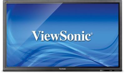 CDE7051-TL - ViewSonic CDE7051-TL Digital Signage Display