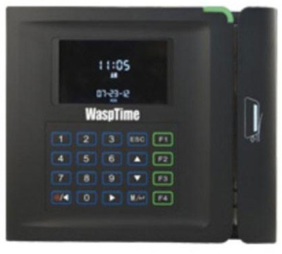 Wasp BC100 Access Control System
