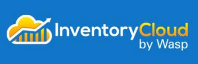 Wasp InventoryCloud