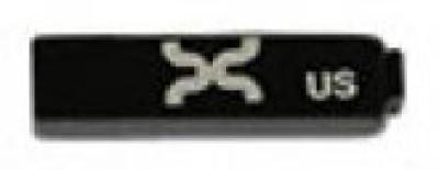 Xerafy Dash-On XS RFID Tag