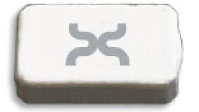 Xerafy Pico-iN Plus RFID Tag