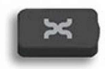 Xerafy Pico-On Plus RFID Tag