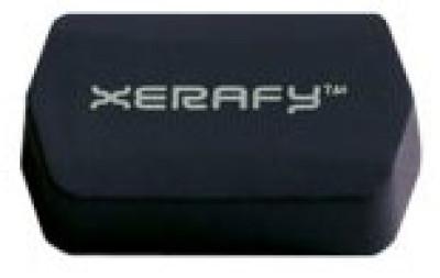 Xerafy PicoX II Plus RFID Tag