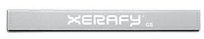 Xerafy Slim Trak RFID Tag