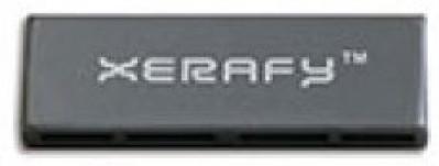 Xerafy Versa Trak II RFID Tag