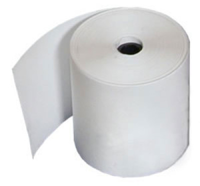 Zebra Receipt Paper Receipt Paper