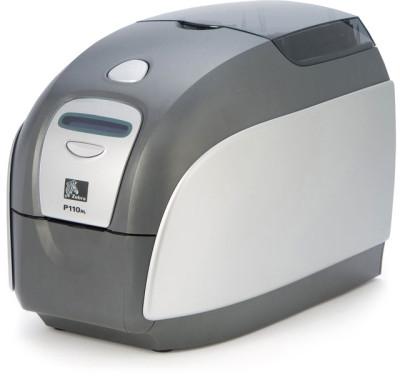 Zebra P110m Card Printer
