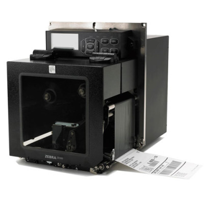 Zebra ZE500 Print Engine