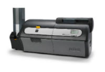 Zebra ZXP Series 7 Pro Card Printer