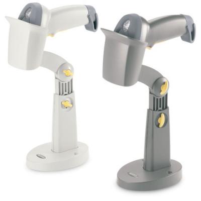Symbol Scanner Accessories