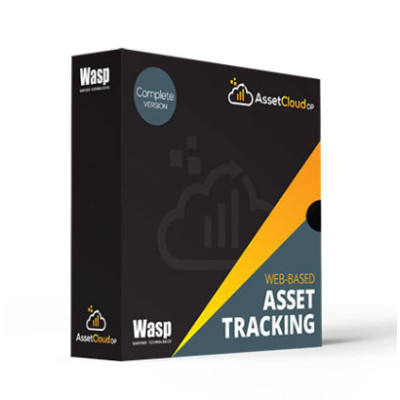 633809008269 Wasp AssetCloudOp Complete