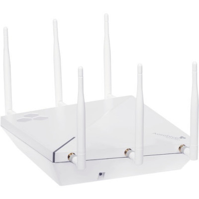 Aerohive Parts Wireless Access Point