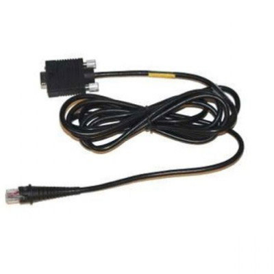 Hand Held Cable