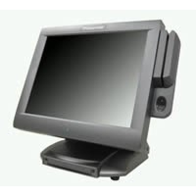 Pioneer StealthTouch M7 POS Workstation