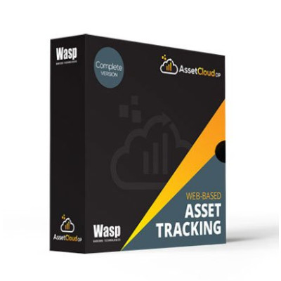 633809008276 Wasp AssetCloudOp Complete