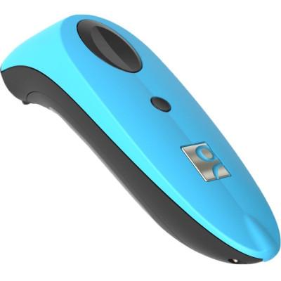 Socket Mobile Parts Barcode Scanner
