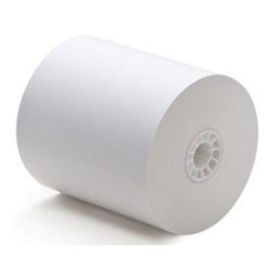 RPT3.125-STD - AirTrack Receipt Paper Thermal Label
