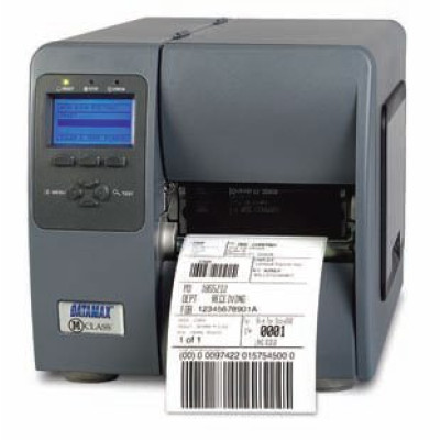 KJ2-00-08900007 - Datamax-O'Neil M-4210 Bar code Printer
