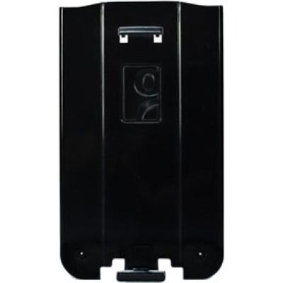 Socket Mobile Case