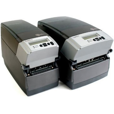 CXD2-1330-RX - CognitiveTPG Cxi Bar code Printer