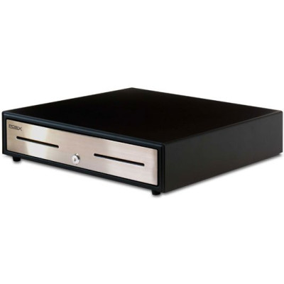 ION-C16A-1S - POS-X ION Cash Drawer Cash Drawer