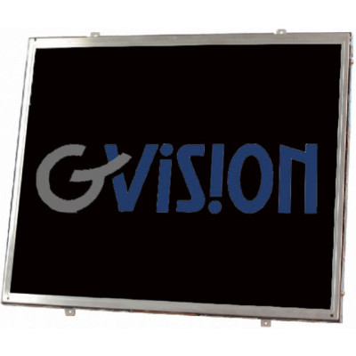 GVision Parts Touch screen