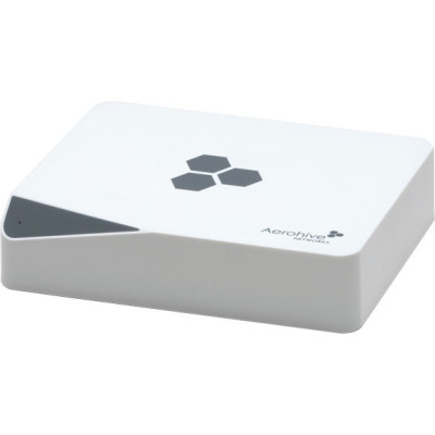 Aerohive Parts Data Networking Device