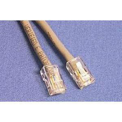 3827GY-35 - APC Cable