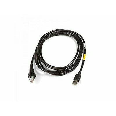 Honeywell Cable