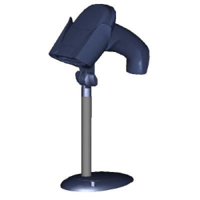 Datalogic Stand