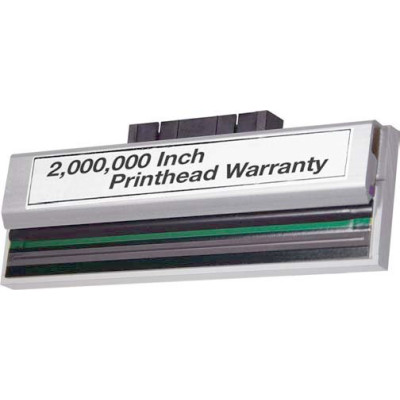 59-C21A2-001 - SATO Printheads Thermal Print head
