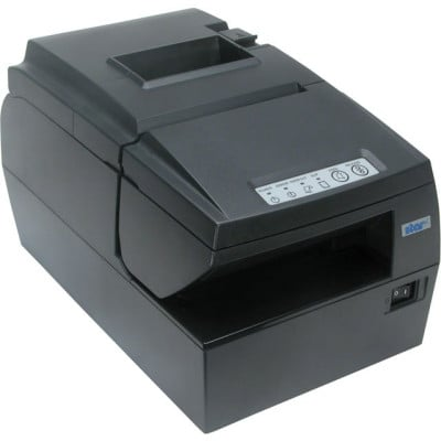 37961350 - Star HSP7643 POS Printer