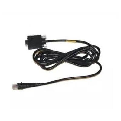 Honeywell Cables, Connectors, & Adapters
