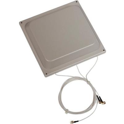 Aerohive Parts Wireless Antenna