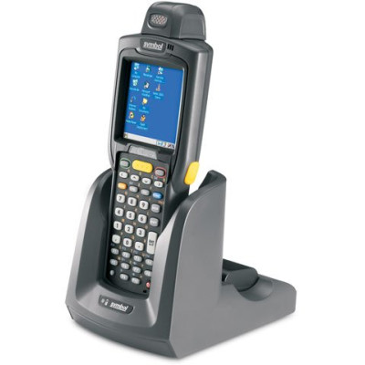 Symbol MC3000 Magnetic Stripe Credit Card Reader