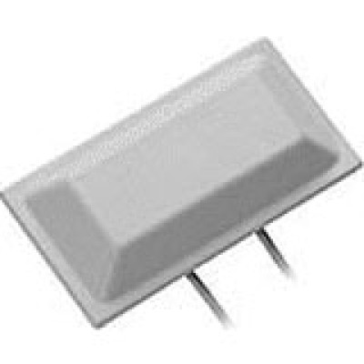 ML-2452-PTA2M2-036 - Symbol  Wireless Antenna