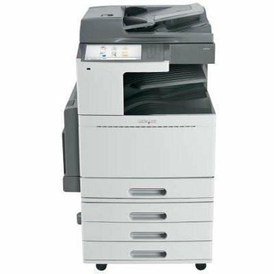 Lexmark Parts Multi-Function Printer