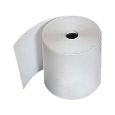 AirTrack Thermal Barcode Label