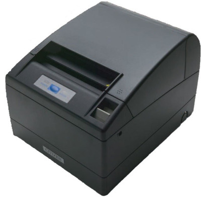 CTS4000RSUMWH - Citizen CT-S4000 POS Printer