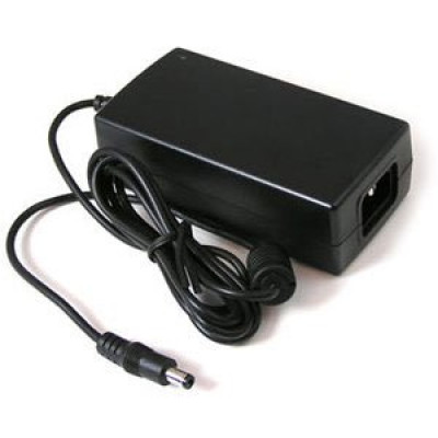 28757 - 3M Touch Systems Universal Power supply