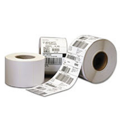 740525-203 - O'Neil Duratherm Linerless Thermal Label