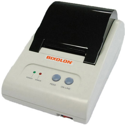 STP-103III - Bixolon STP-103III POS Printer